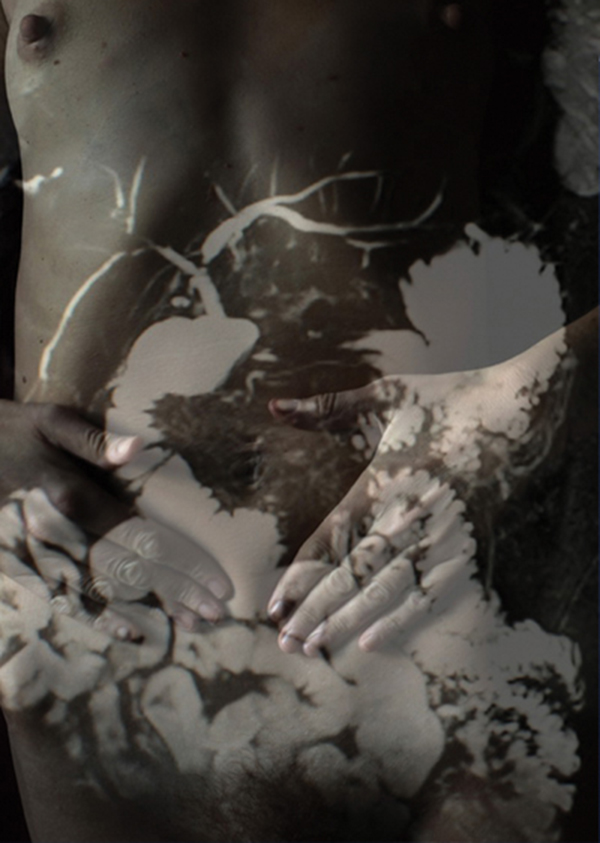 В Музее Сновидений исследуют «Пределы существования»