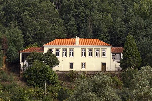 Арт-директор резиденції в Португалії розповість, як заохотити митців їхати в маленьке село
