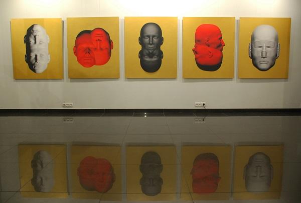 Як минув Конкурс у сфері сучасного мистецтва у Вінниці?
