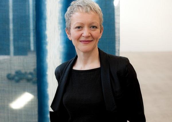 Директором галереї Тейт вперше стане жінка