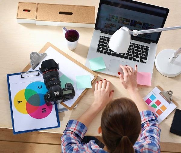 Гарвард запустив безкоштовний онлайн-курс з фотографії
