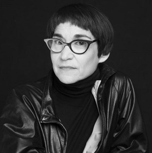 Ненсі Спектор призначено арт-директоркою Музею Гуггенхайма