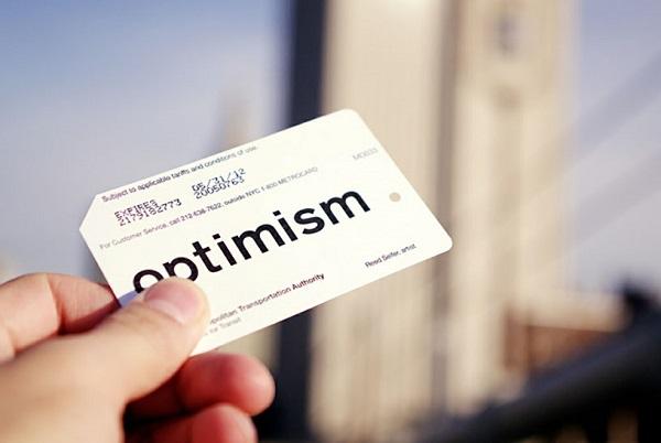 У Києві безкоштовно роздадуть 1000 оптимістичних карток метро