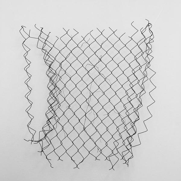 """В арт-просторі """"ВИСОКО"""" в НАОМА відкрилася перша виставка"""