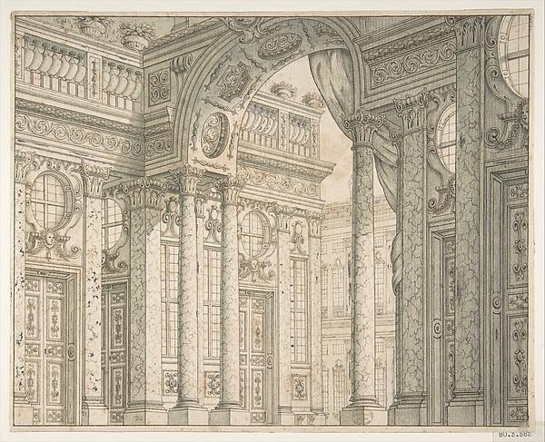 Музей Метрополітен опублікував 375,000 зображень творів у мережі