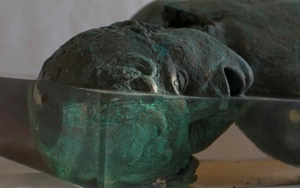 В італійському місті Парма покажуть твори українських братів-скульпторів