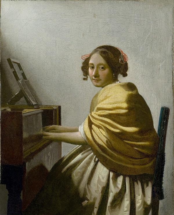 Найбільшу приватну колекцію творів Рембрандта виклали в мережу