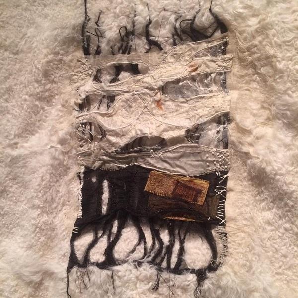 Студенти кафедри художнього текстилю ЛНАМ представили свої твори