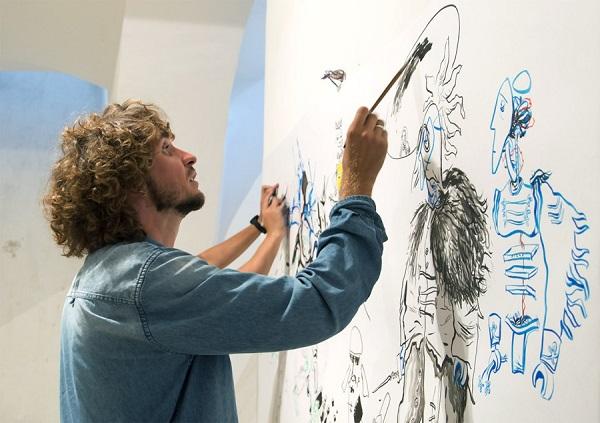 LEMinarium: масштабний фестиваль у Львові поєднає технології та мистецтво