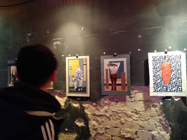 У Києві пройде безкоштовний воркшоп з анімації