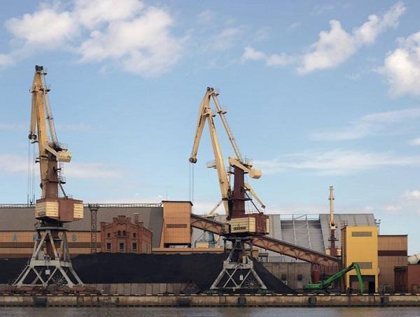 У Харкові покажуть фотопроект про трансформації європейських пейзажів
