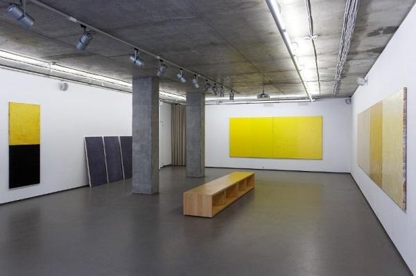 У Дніпрі закриється мистецький простір Я Галерея