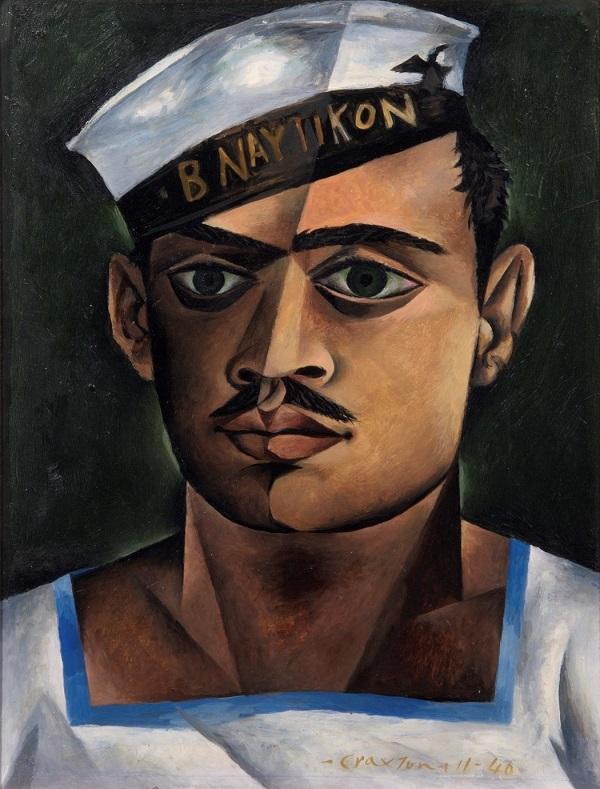 Перша виставка британського квір-мистецтва триває в Лондоні
