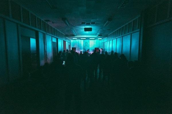 Фестиваль у Тернополі об'єднає медіа-мистецтво та експериментальну музику