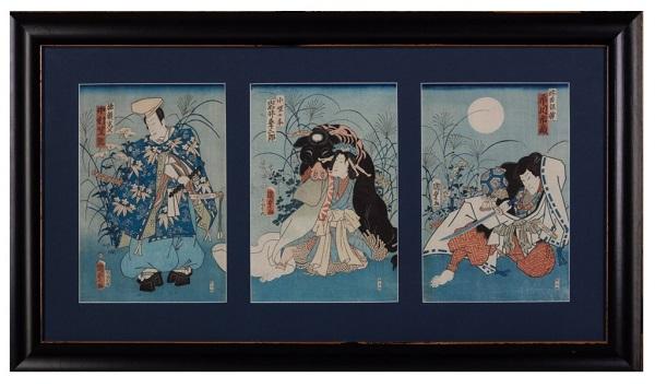 У Києві пройде фестиваль японської культури