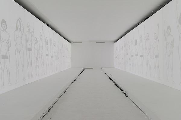 """Виставка """"Future Generation Art Prize"""" відкрилася у Венеції"""