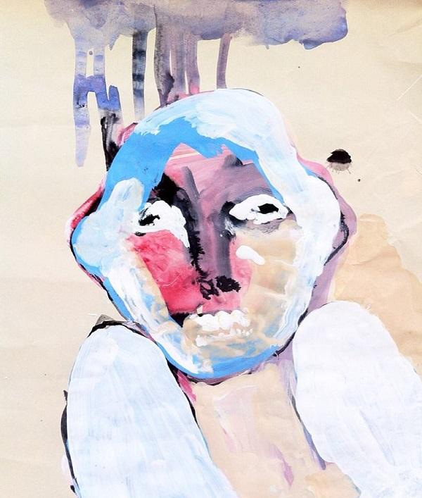 Українські художники покажуть свої роботи в Польщі
