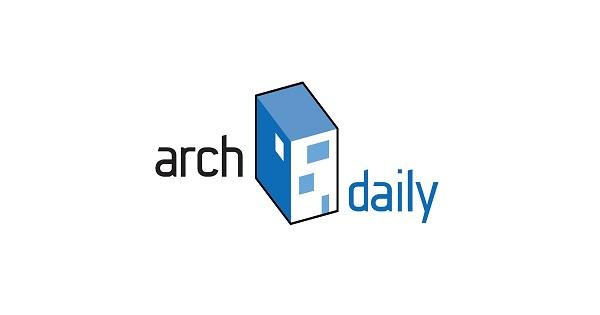 Засновник провідного видання про архітектуру прочитає лекцію в Києві