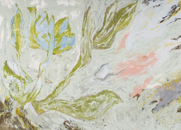Виставка про літо об'єднає твори 80 українських митців