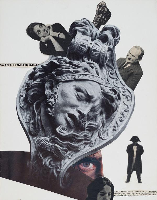 НХМУ покаже масштабну виставку про Львів 40‒80-х років ХХ століття