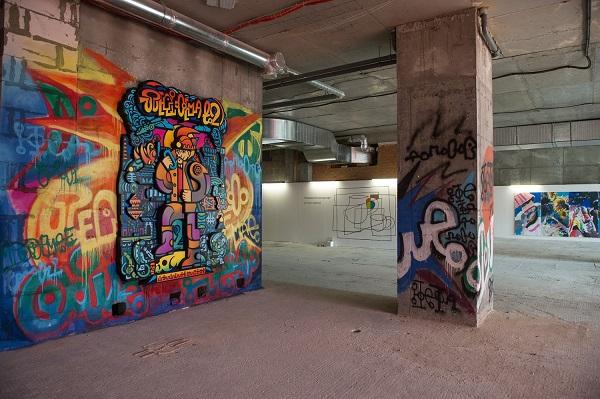 Kyiv Art Week стартував і ось чому його не варто пропустити