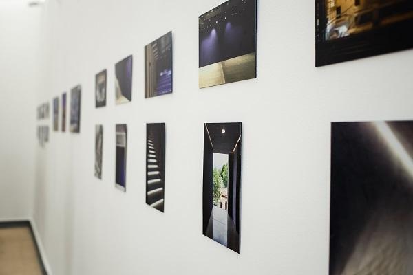 У Харкові триває виставка до 20-річчя архітектурного бюро Drozdov&Partners
