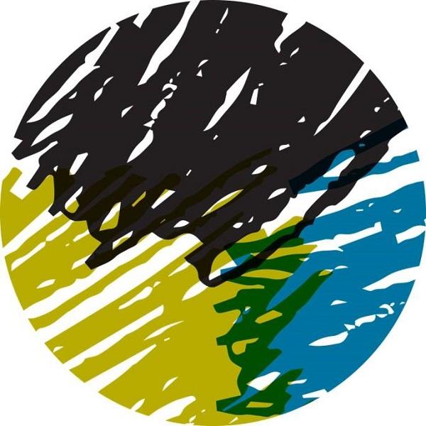 Відомі митці долучаться до проекту з розвитку агросфери в Україні