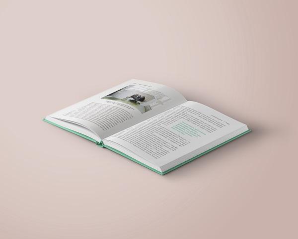 «Основи» перекладуть українською бестселер про дизайн-мислення