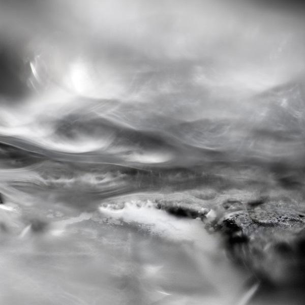 У Port creative hub триває виставка британського фотохудожника Ріка Копсі