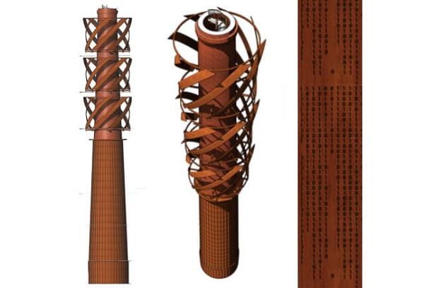 Оголошено номінантів на UNIT.City Art Prize