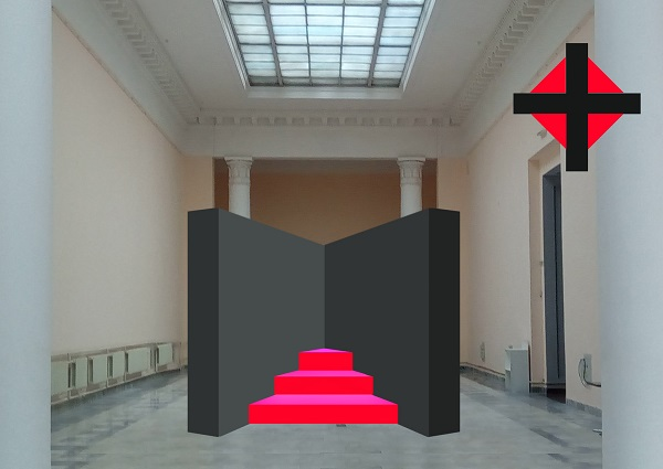 Школа сучасного мистецтва готує спецпроект для Гогольфесту