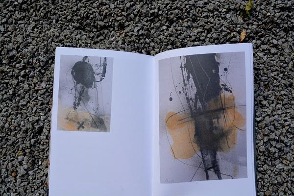 Лувр по-львівськи, new abstract art і еротичне фото: трохи про нові видання Артбук