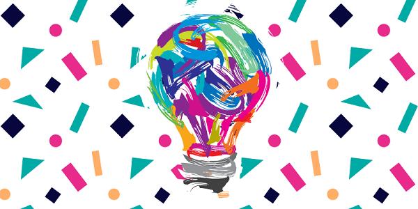 У Дніпрі пройде ІІІ Форум креативних індустрій