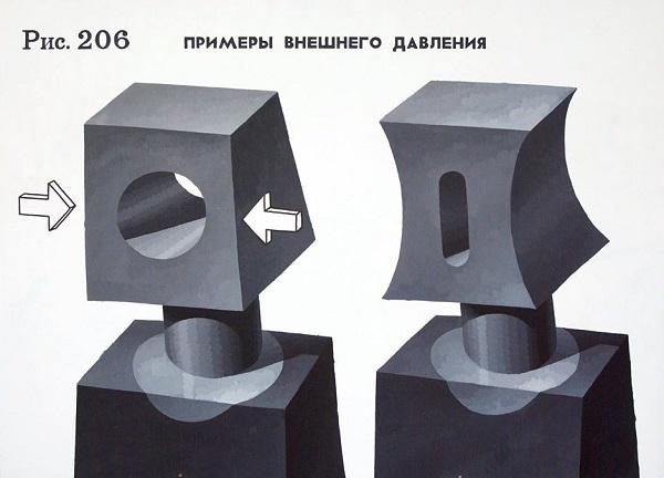 Виставка в Києві об'єднала роздуми 43 митців про те, що робить нас людьми