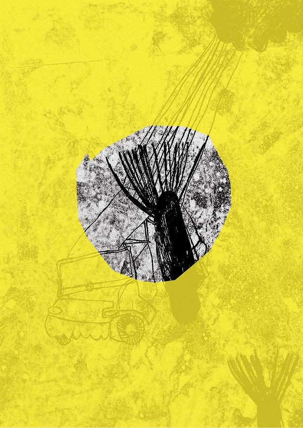 Мистецтво в магазинах: мережа «Бомонд» знайомить з творами сучасних митців