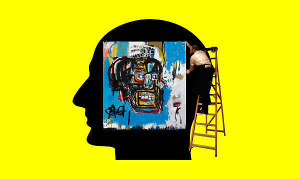 У Києві поговорять про ефективні інвестиції в сучасне мистецтво