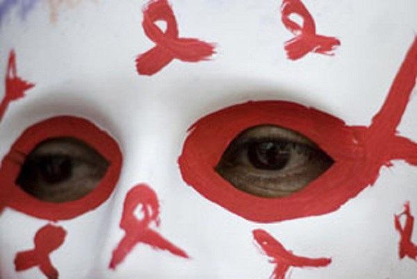 Українські художники зруйнують стереотипи про ВІЛ