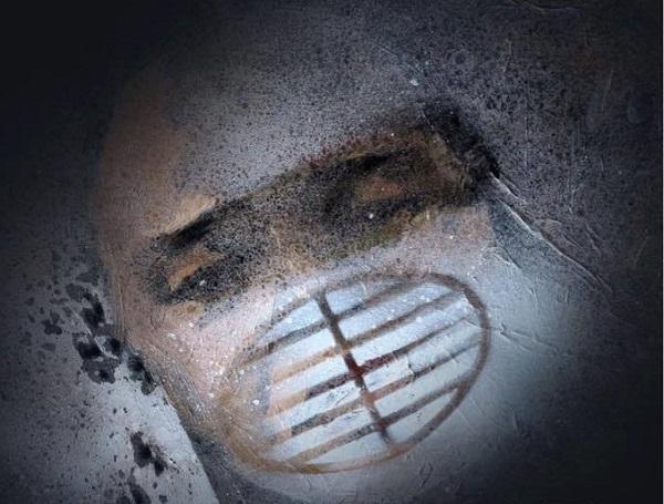 Валерія Тарасенко зобразила «конденсат» спогадів у серії картин