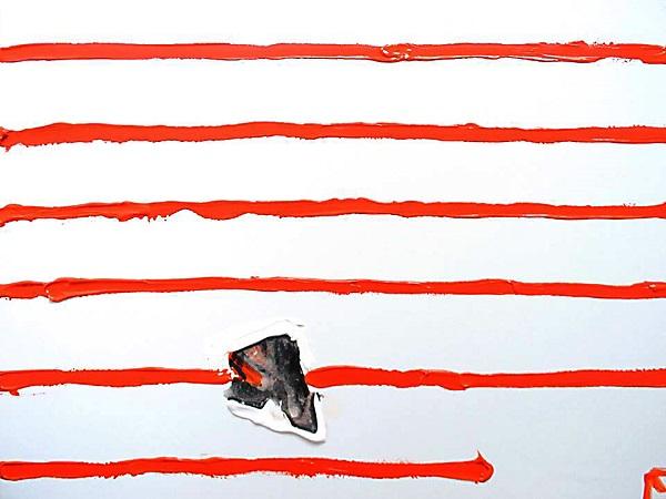 Проект «Сітка» розповість про інформаційні зв'язки мовою живопису