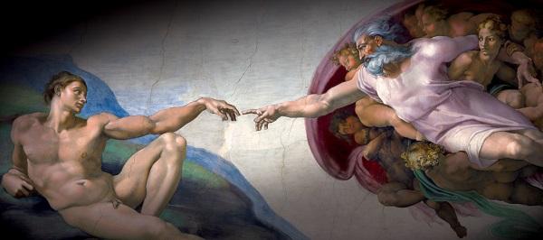 «Планета Кіно» запрошує у віртуальну подорож Музеями Ватикану