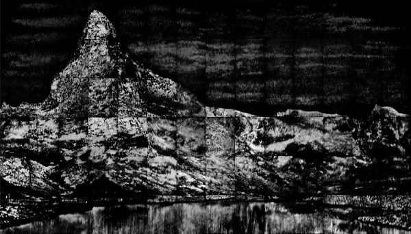 У Pavlovka ArtGallery відкриється виставка польської пінхол-фотографки
