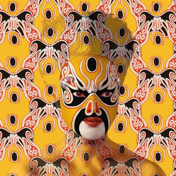 «Плотське мистецтво»: маніфест Орлан
