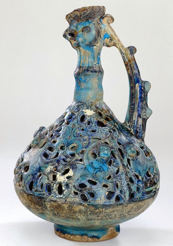 Музей Ханенків представить виставку «Харизма Ірану»