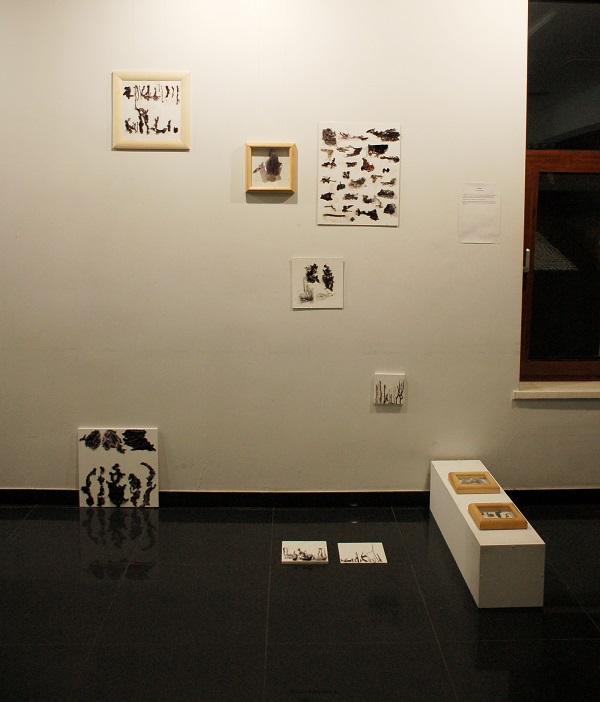 У Вінниці відбувся ІV Всеукраїнський конкурс у сфері сучасного мистецтва