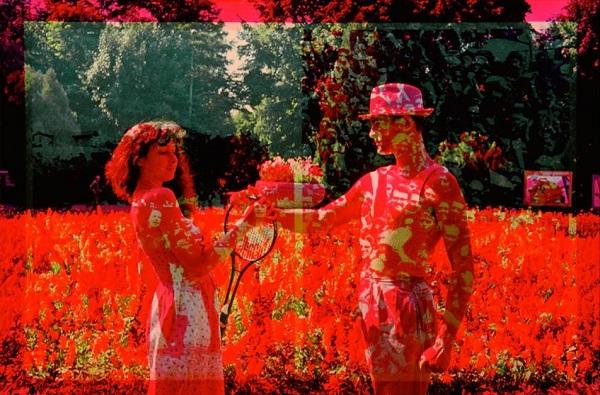 Виставка в НХМУ охопить 100 років харківського авангарду