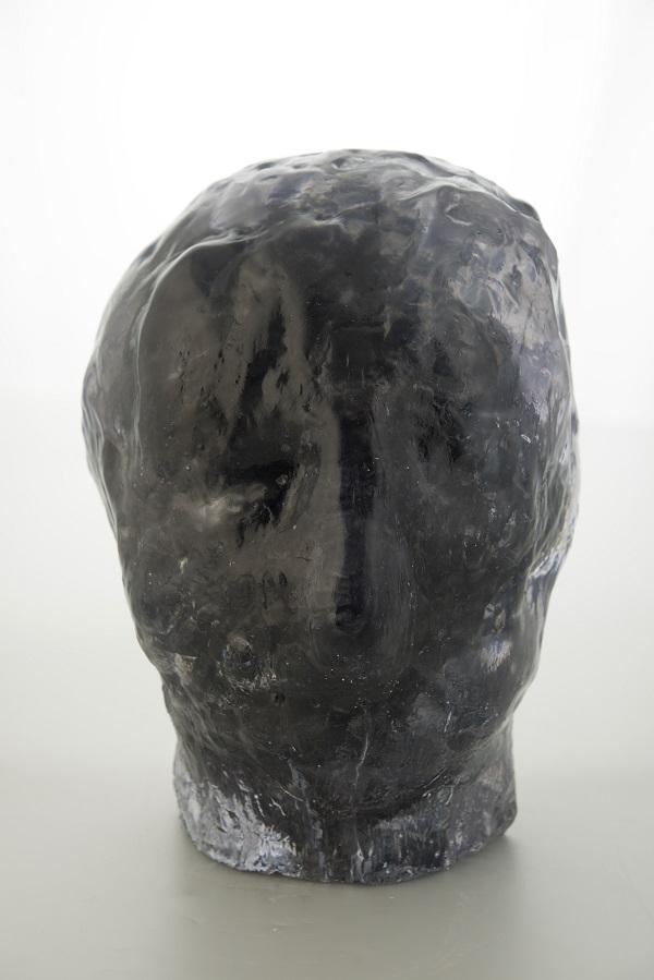 У Києві відкриється виставка відомого скульптора Назара Білика