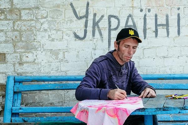 Помер відомий художник Станіслав Волязловський