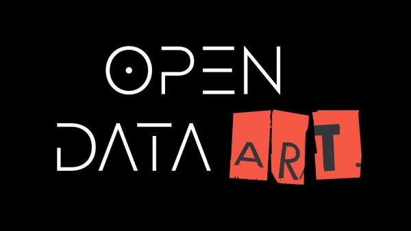 Мистецтво і цифри: виставка присвячена відкритим даним