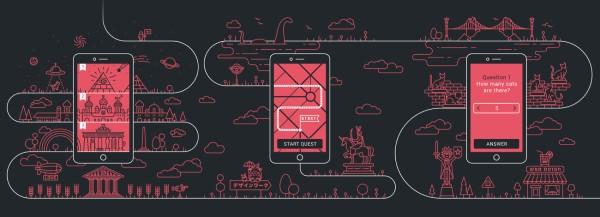 Культурна програма у мобільному: квести для туристів від WalQlike