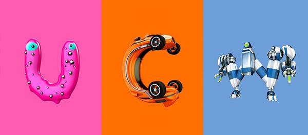 Ukrainian Creative Week:<span id=
